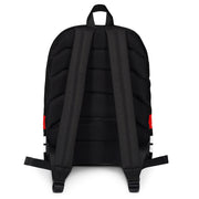 Hoopnation Backpacks