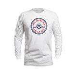 HN Ball Star Long Sleeves