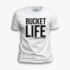 Bucket Life Tee II ALL
