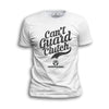 Can't Guard Clutch II Tee ALL