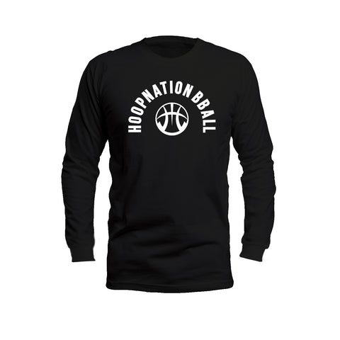 HN Basketball Long Sleeves II
