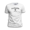 Play Maker Tee ALL