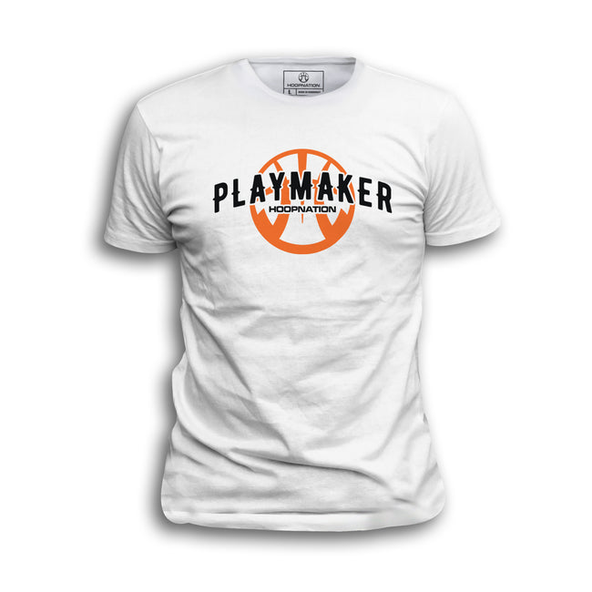 Play Maker Tee II ALL