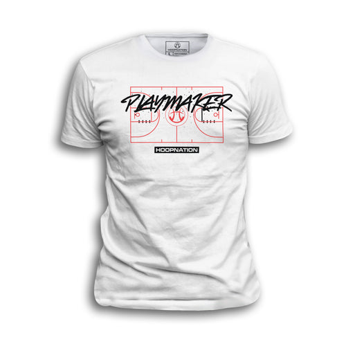 Play Maker Tee III ALL