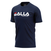 Balla Tee All Color
