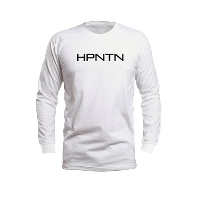 HPNTN Long Sleeves