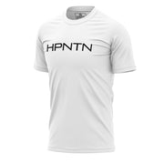 HPNTN Tee All Color