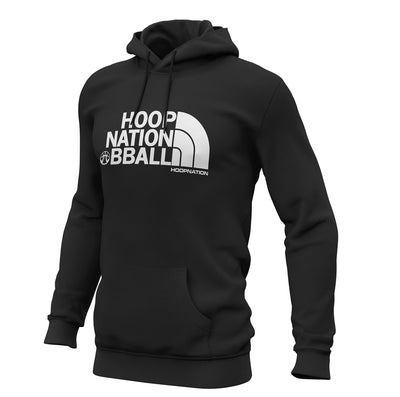 HN Basketball Hoodies III