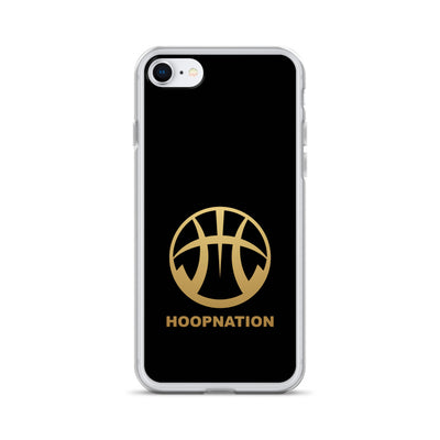 iPhone Case for 7/8