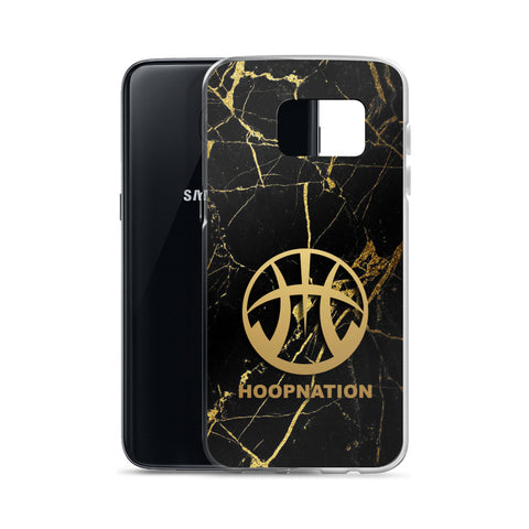Samsung Cases for Galaxy S7