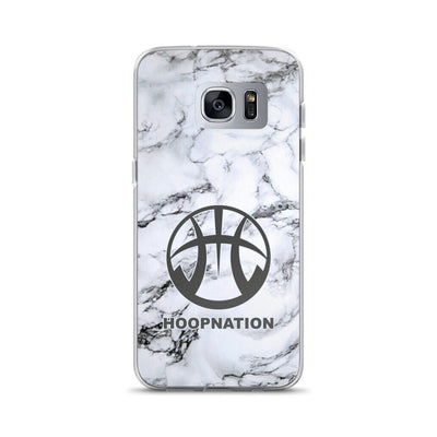 Samsung Cases for Galaxy S7 Edge