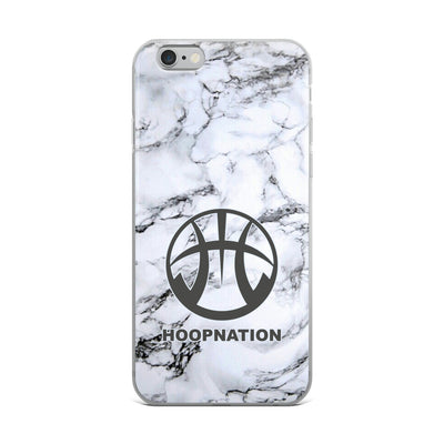 iPhone Case for 6Plus/6sPlus