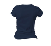 HN Basketball Women's Tee III