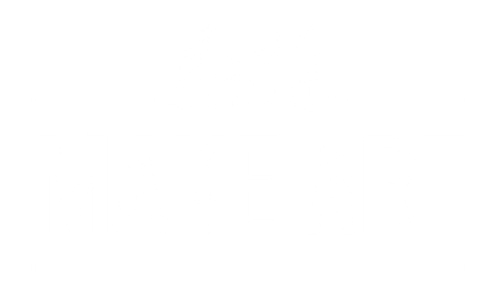 Let's Make Art