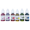 Bloom - Liquid Watercolor Paint Set