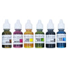 Primary - Liquid Watercolor Paint Set