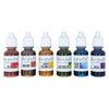 Spectrum - Liquid Watercolor Paint Set