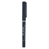 Precise V5 Rolling Ball Pen - Black