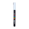 White Acrylic Paint Marker (1mr Extra Fine)