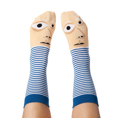 Feetasso Cotton Socks