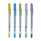 Gelly Roll Metallic Pens (5 pack)