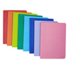 Mini Pocket Pal Journals - Color Write