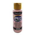 Americana Acrylic Paint 2oz Bottles