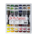 Spectralite Collection Liquid Acrylics 0.5oz - Set 2