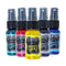Dylusions Shimmer Spray Paint Bottles
