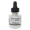 Dr. Ph Martin Iridescent Ink 1oz Bottle