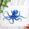 Octopus Watercolor Kit