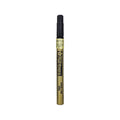 PenTouch Paint Pen - Fine Gold
