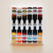 Spectralite Collection Liquid Acrylics 0.5oz - Set 3