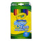 Super-Tip Washable Markers (10 pack)