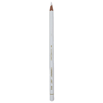 Titanium White Pencil
