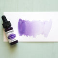 Spectralite Liquid Acrylic 0.5oz Paints - 6PC Violet
