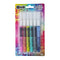 Dylusions Paint Pens - Set #2