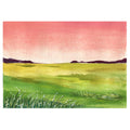 Forever Fields Gouache Kit