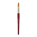 Princeton Heritage Series Watercolor Brushes