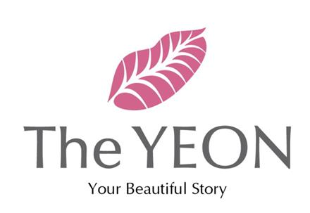 The Yeon USA