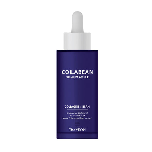 CollaBean Firming Ampoule 50ml / 1.69 fl. oz (Collagen + Bean)