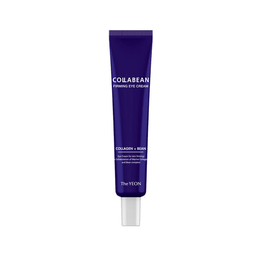 CollaBean Firming Eye Cream 30ml / 1.01 fl. oz (Collagen + Bean)