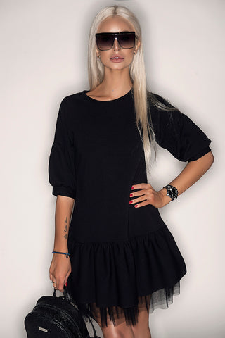 dress black occasion party canada usa shop