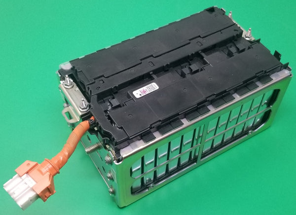 12x POWER CELLS! HONDA INSIGHT 235.25wh