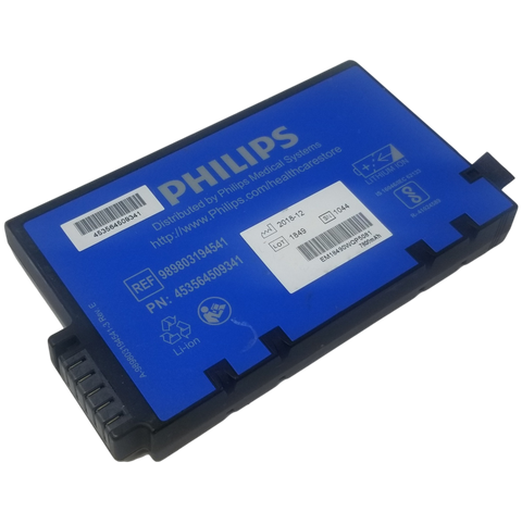 3s3p Molicel Module with 9 2600mah 18650 Philips 86.58wh