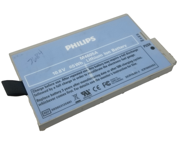 3s3p LG Module with 9 2200mah 18650 Philips 65wh
