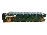 A123 36V MODULE with 48 26650 ANR26650M1-B