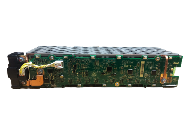 A123 36V MODULE with 48 26650 ANR26650M1-B LIFEPO4