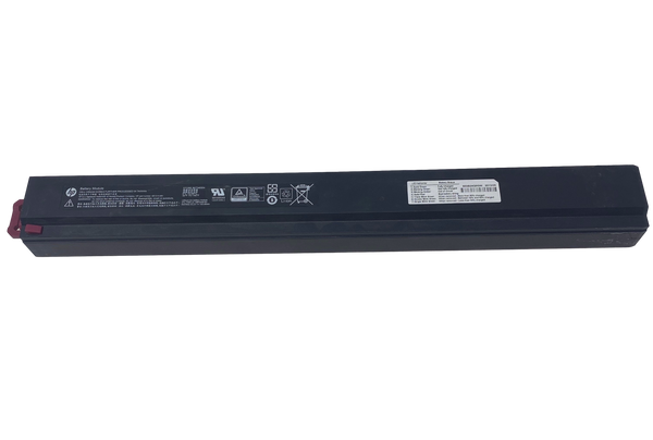 HP 43.2V Module with 24x 30a LG 18650 cells 103.68wh