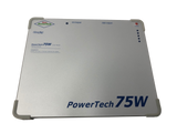 75W POWERBANK FOR LAPTOP TABLET 95WH